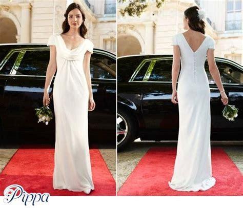 Kate Middleton Royal Wedding Dress, Royal Wedding Dress