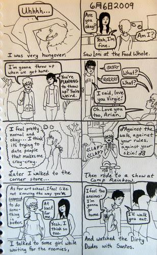 webcomic164