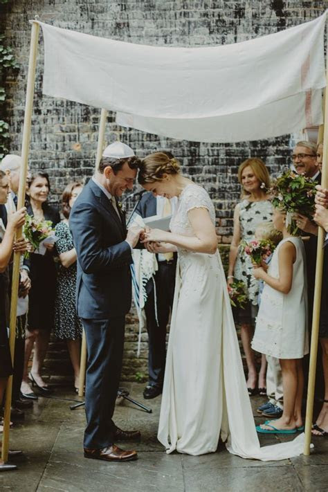 17 Best images about Jewish Weddings on Pinterest   The