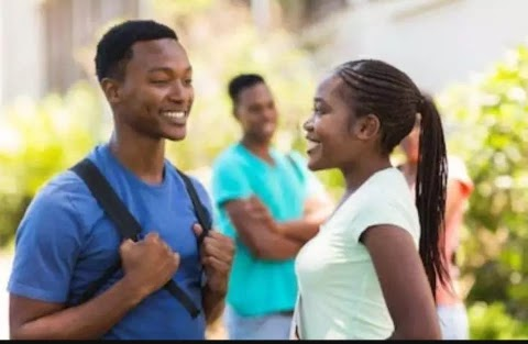 7 Signs She Is Interested In You But Shy To Say It Out Openly