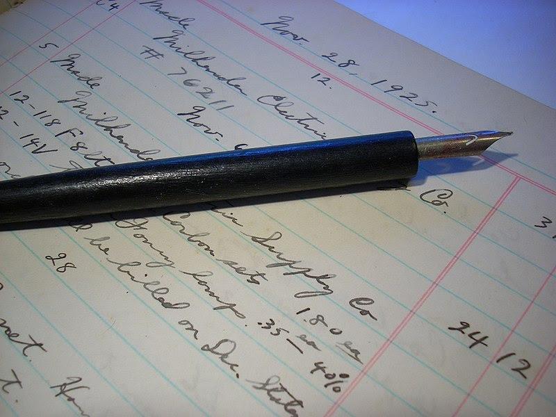 File:Dip Pen.jpg