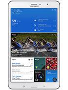 Galaxy Tab Pro 8.4 3G LTE