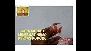 All Clip Of Ikan Nemo Bhclip Com