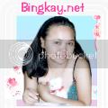 Bingkay.net, Personal Blog