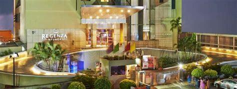 The Regenza by Tunga in Mumbai   Book Luxury Hotels in Mumbai