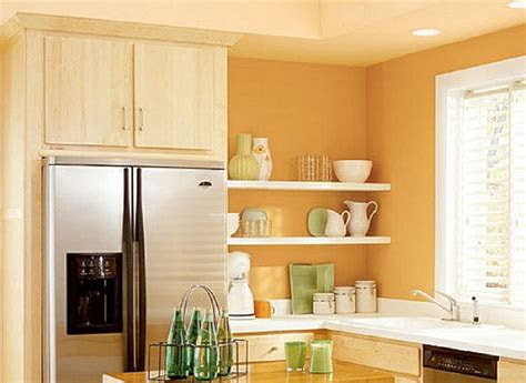 paint colors  small kitchens decor ideasdecor ideas
