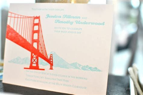 137 best images about San Francisco Inspired on Pinterest
