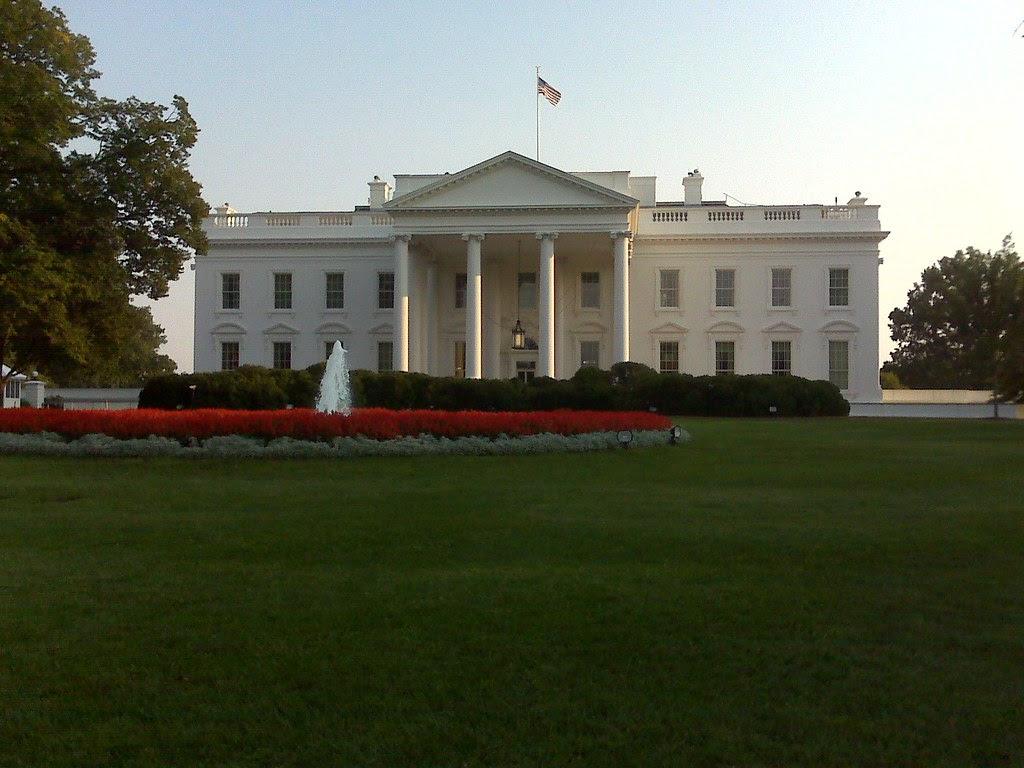 John McCain's next house?