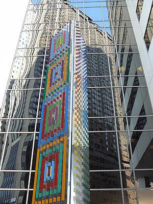reflet en façade.jpg