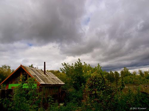 P9045602 by S.Leonov