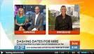 Male Escorts Brisbane – Australian Radio & TV