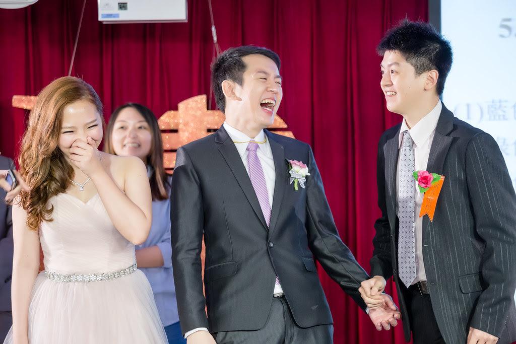 139桃園婚攝推薦