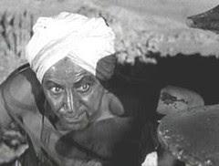 Sam Jaffe as Gunga Din