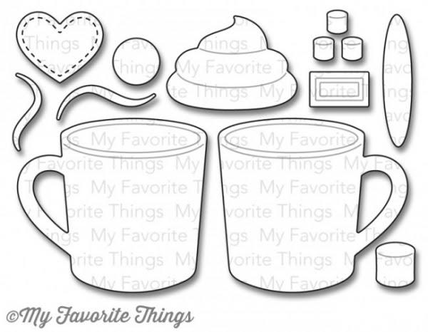 http://www.stamping-fairies.de/winter-weihnachten/die-namics-hot-cocoa-cup.html