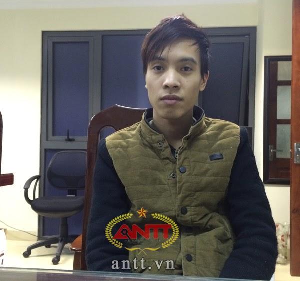 Cách giúp phát âm tiếng Việt chuẩn cho người nước ngoài ...