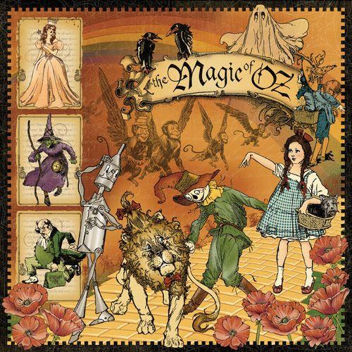 The-magic-of-oz-frt