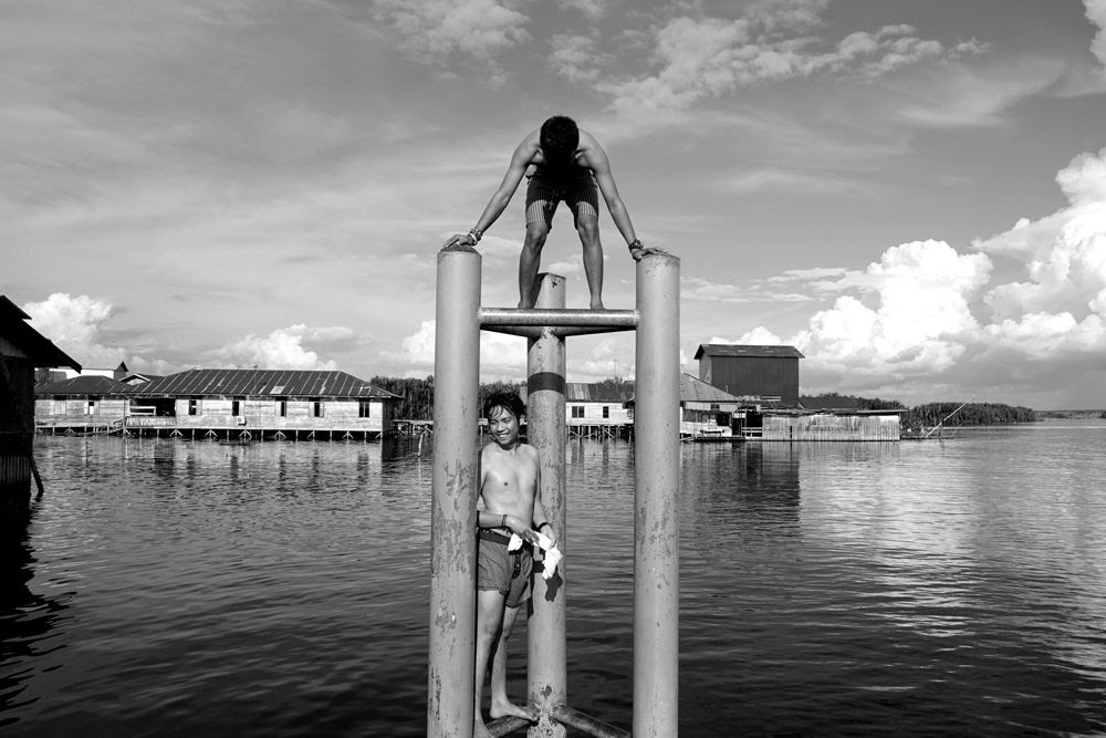 Come Scattare Fotografie In Bianco E Nero La Guida Definitiva