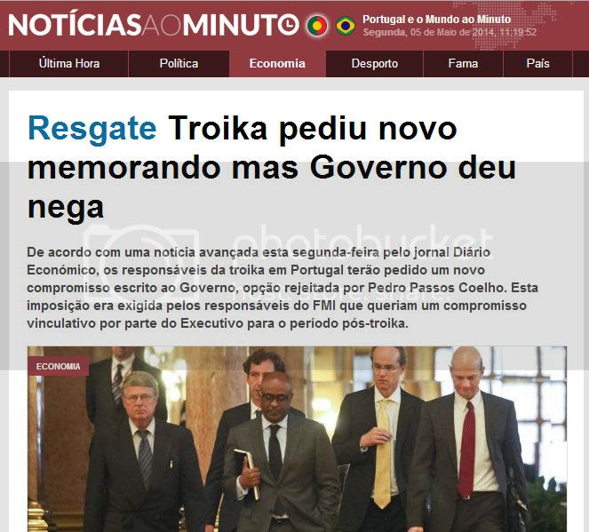 photo troika-2_zpsa4fec912.jpg