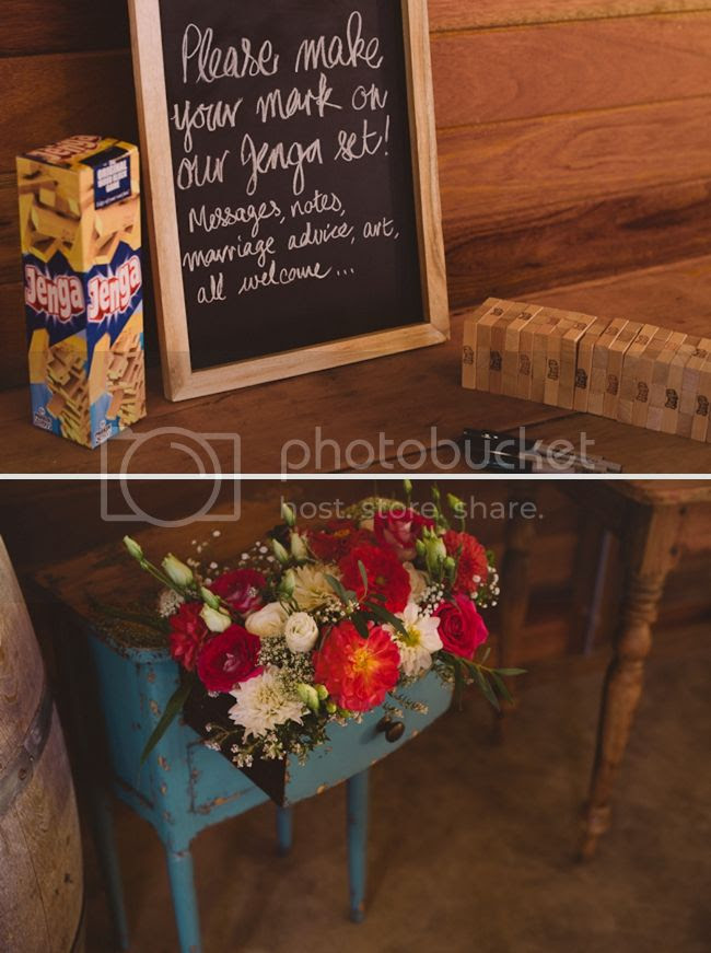 http://i892.photobucket.com/albums/ac125/lovemademedoit/welovepictures/Rockhaven_Wedding_GD_035.jpg?t=1338897043