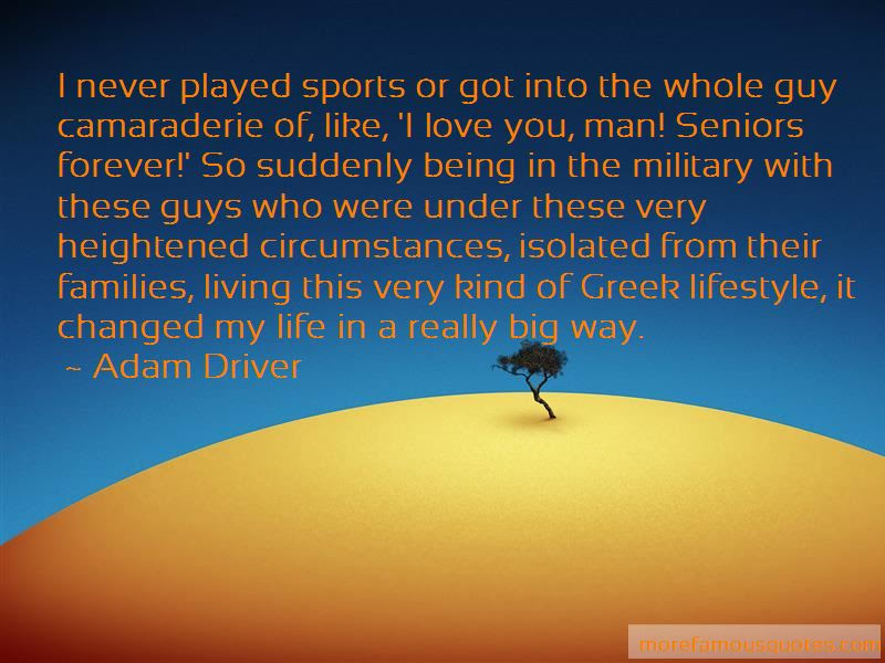 Quotes About Being Played By A Man Top 13 Being Played By A Man