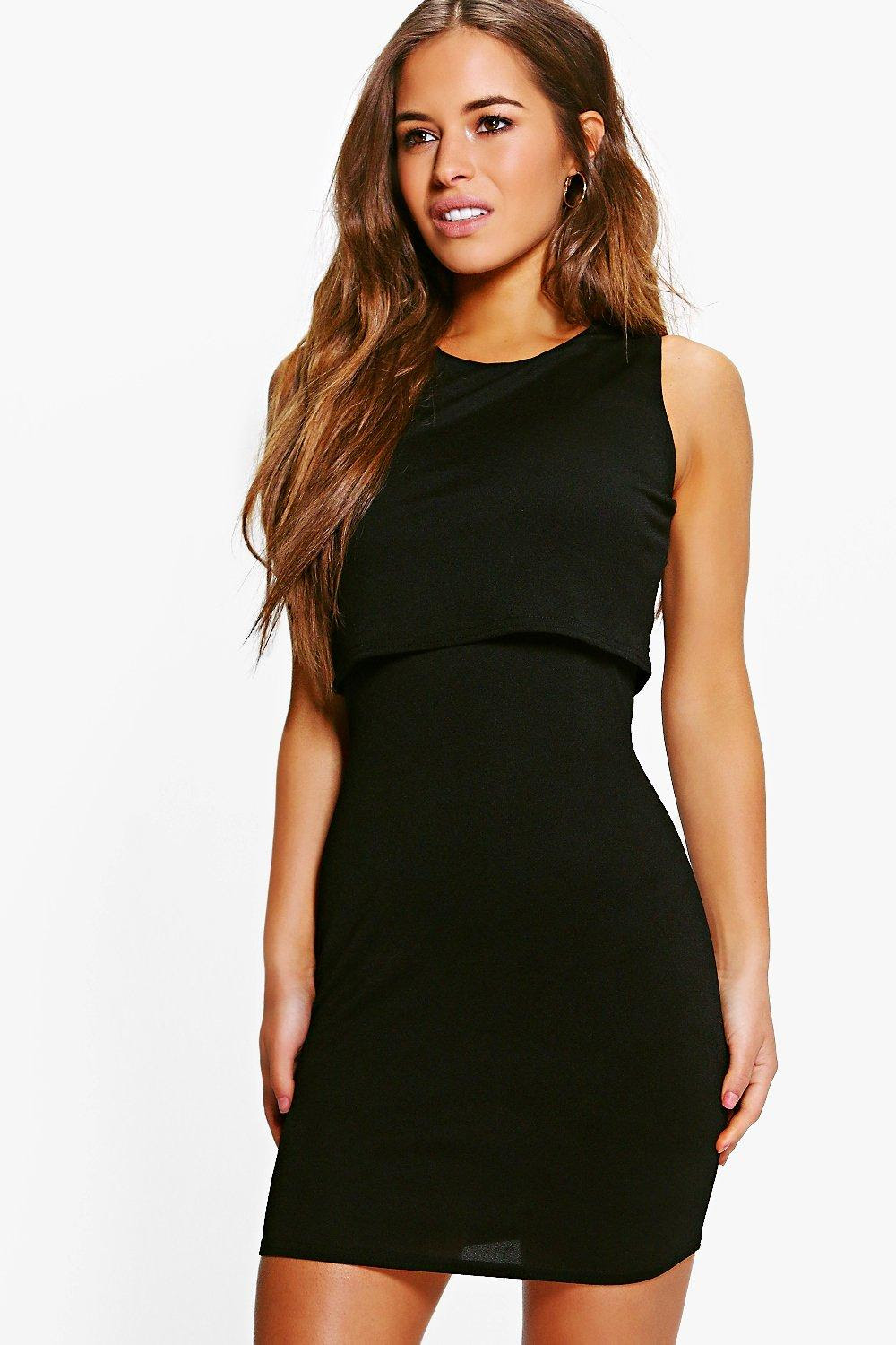 Jet bodycon dress is a in spanish what sizes