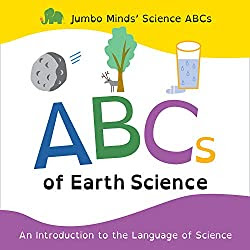 ABCs of Earth Science