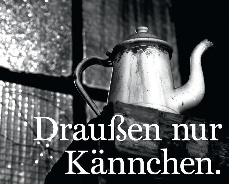 http://akj.rewi.hu-berlin.de/vortraege/soliparty2014.html