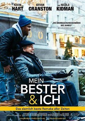 Solange Ich Lebe Ganzer Film Deutsch Kostenlos