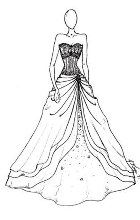 Johnathan Kayne White Multi Ruffle Organza Prom Dress 242
