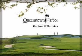 Public Golf Course «Queenstown Harbor Golf Course», reviews and photos, 310 Links Ln, Queenstown, MD 21658, USA