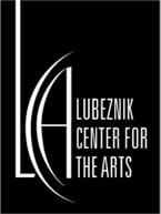 Lubeznik logo