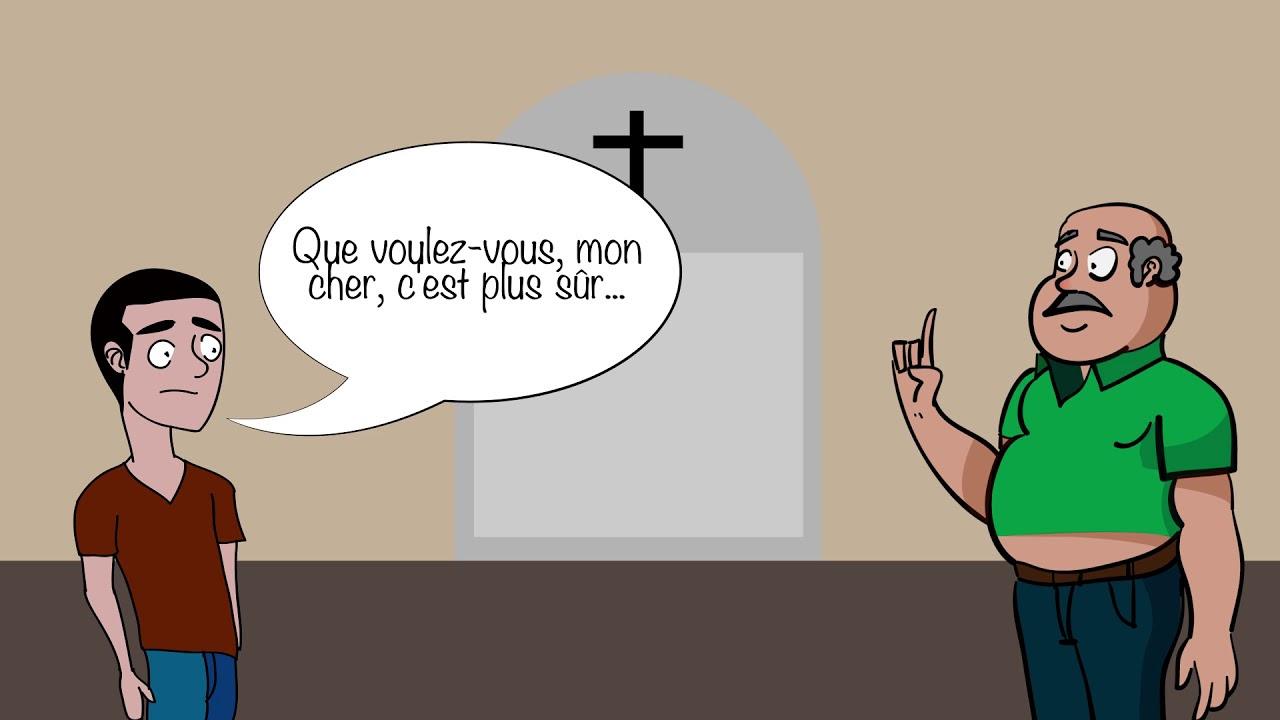 Blague Drole Genante - jennell
