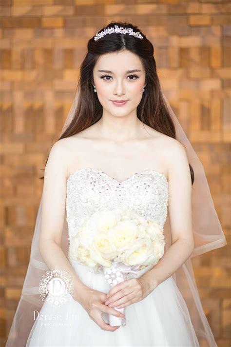 Dream and Lavender Spring Convention Centre Wedding