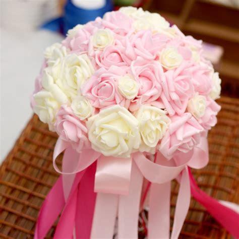 Aliexpress.com : Buy Wholesale cheap artificial wedding