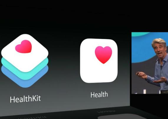 ios-healthkit-570