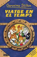 http://blocs.xtec.cat/avellasuperior/files/2011/05/viatget.png