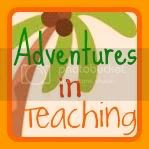 Adventures In Teaching