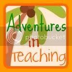 Adventures In Teaching