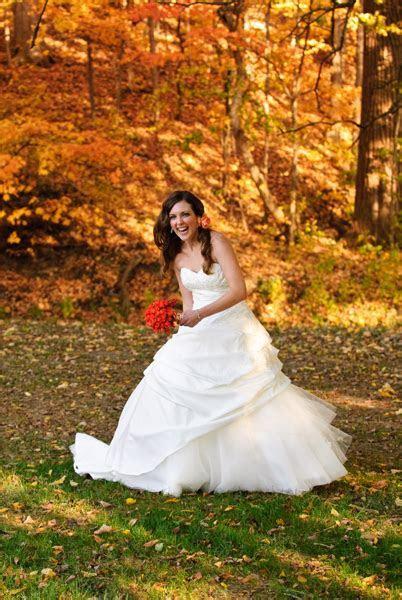 Sarah and Brian ? Nazareth Hall wedding » Mary Pencheff