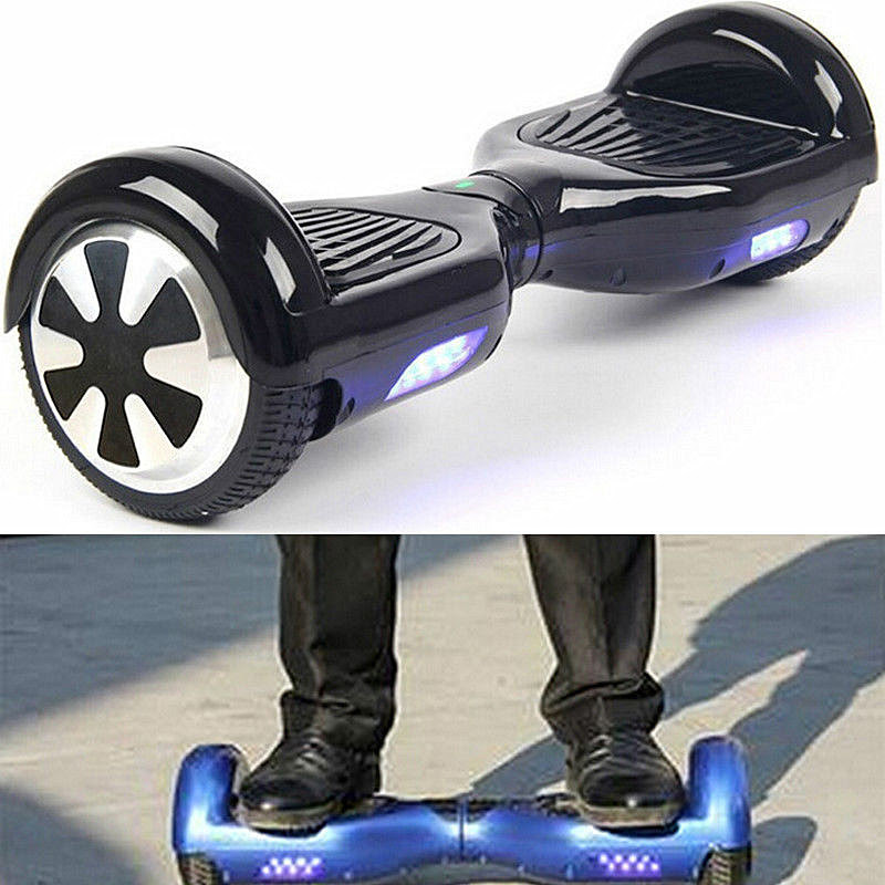 Speedway E Scooter 2 Wheels Motorcycle Balanced skate electric bicycle Electric skateboard
