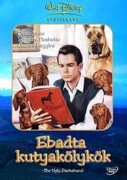 Ebadta kutyakölykök online magyarul videa letöltés hd dvd 1966