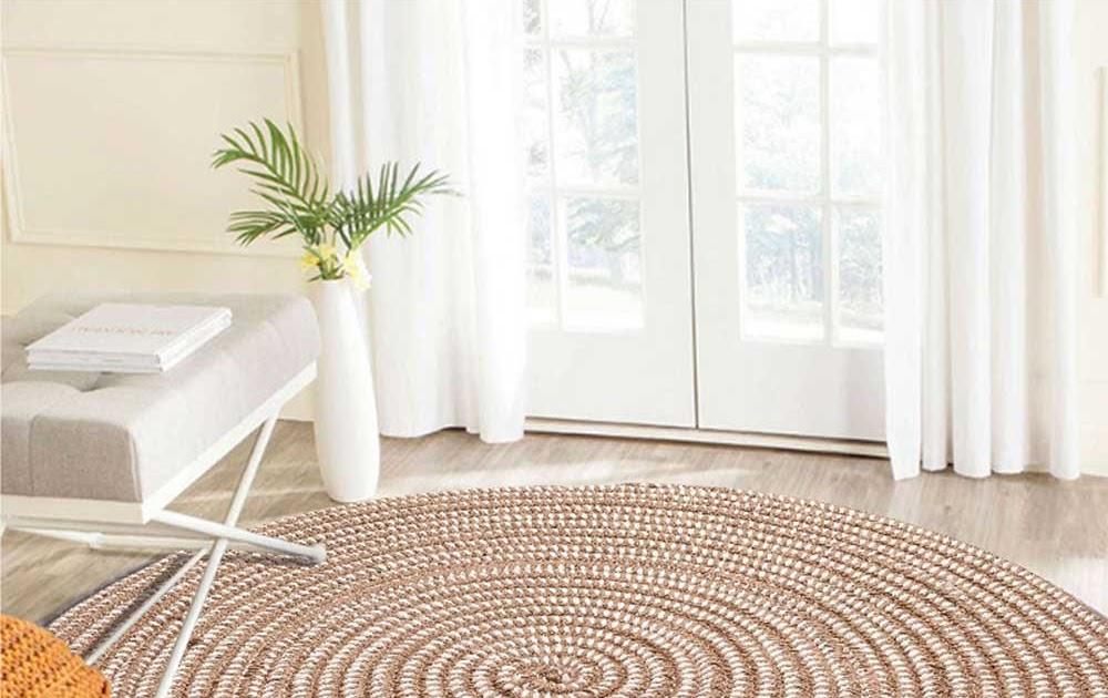 Skup Tanie Dzianiny Okrągłe Dywany Dla Salon Komputer
