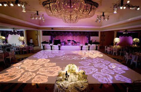 Columbia Maryland MD Wedding Photographers,Professional