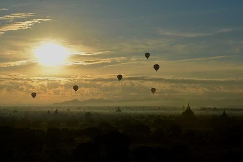 Yangon & Bagan series,2012-11-25, DSC_5601, 2012 by Noel Molony