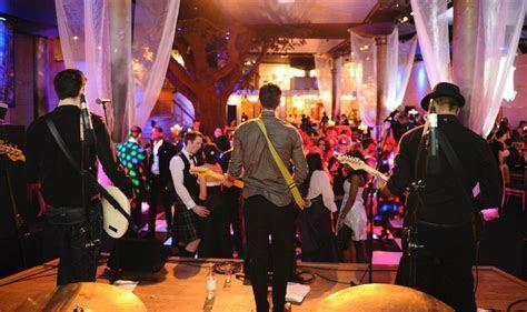 Wedding Bands Northern Ireland   Best Wedding Bands in