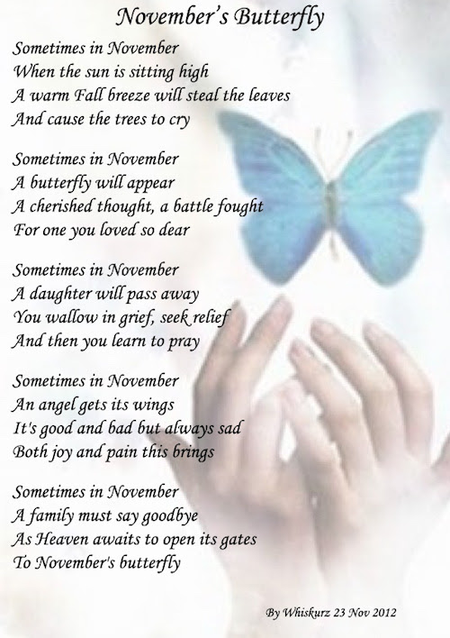 Butterfly Poems Butterflypagescom