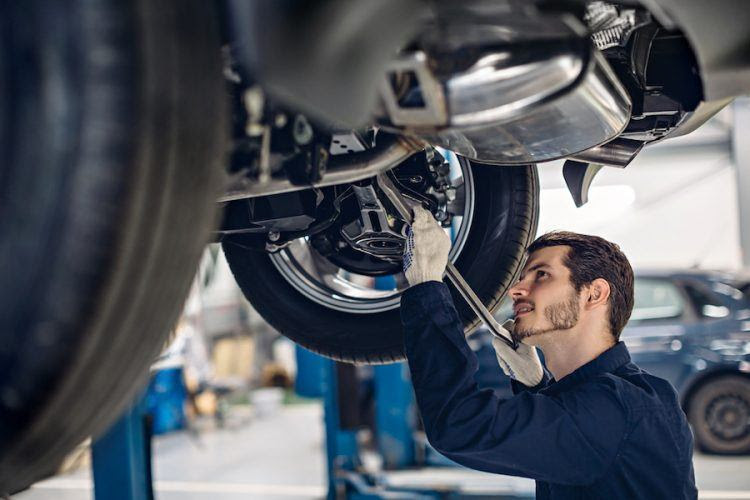 Mechanical Breakdown Insurance Vs. Extended Warranty ...