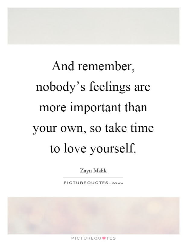 Love Yourself Quotes Sayings Love Yourself Picture Quotes Page 9