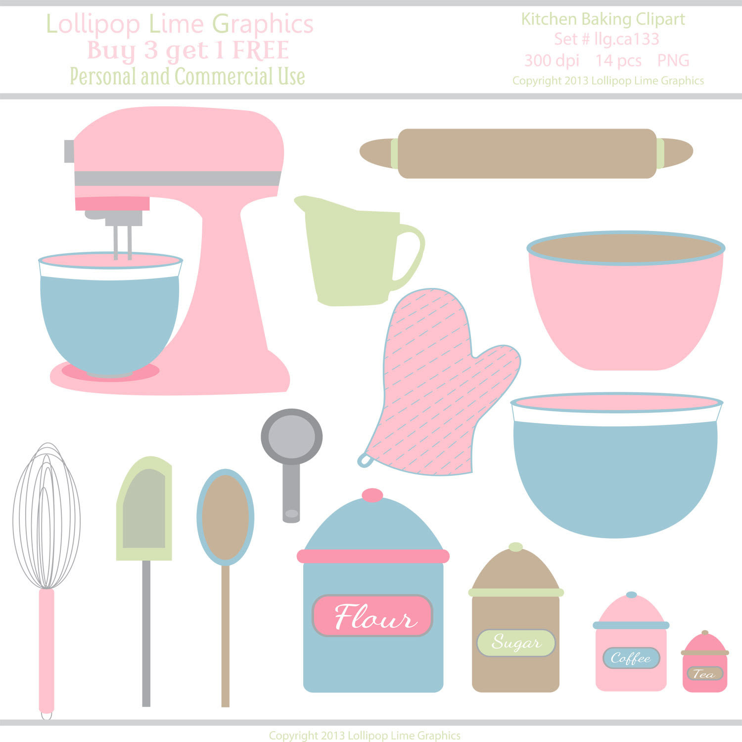 Free Pink Cooking Cliparts Download Free Clip Art Free