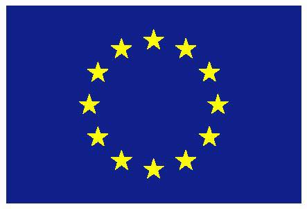 http://europa.eu/abc/symbols/emblem/images/europ_flag/jaune.jpg
